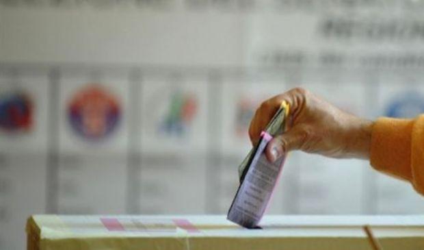 Modifica legge elettorale 2018: il Rosatellum bis è la nuova riforma