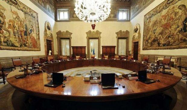 Nuovo decreto Covid fino al 15 gennaio: testo stasera in CdM