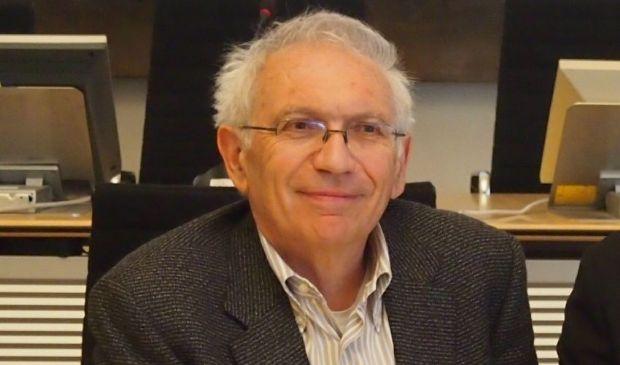 Patrizio Bianchi: età, biografia, chi è nuovo ministro dell'Istruzione