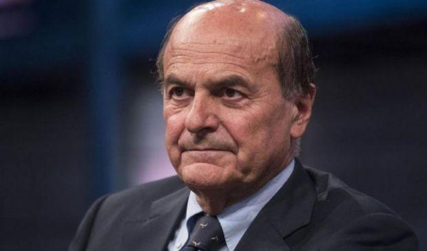 Pier Luigi Bersani: età altezza, moglie e figlie, biografia e carriera