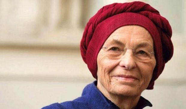 + Europa: l'addio di Emma Bonino e le dimissioni di Della Vedova