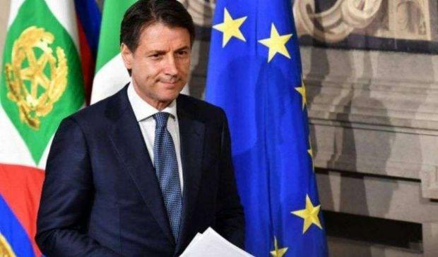 Presidente del Consiglio Italia: chi è, chi lo elegge, durata incarico