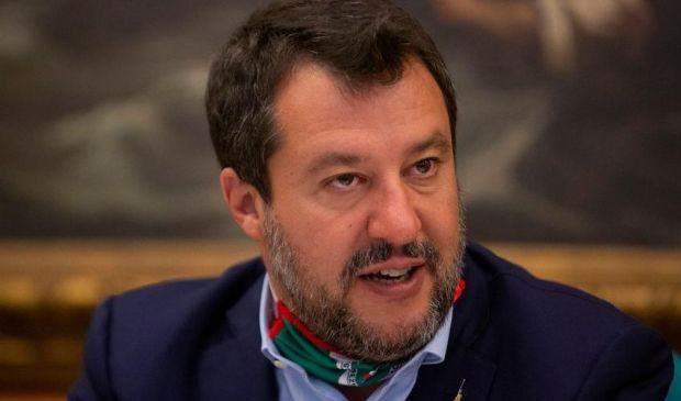 Processo Salvini 3 ottobre in tribunale: cos'è, quale reato, avvocato