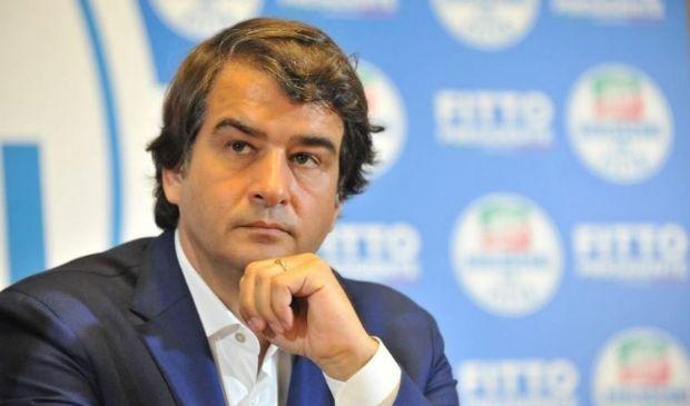 Raffaele Fitto: chi è il candidato alle Elezioni Regionali Puglia 2020