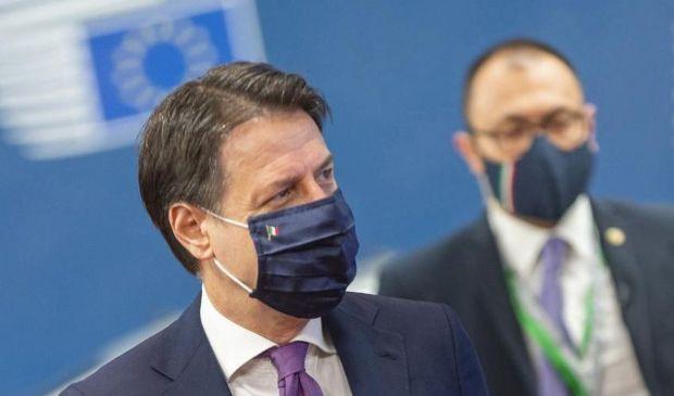 Recovery Fund, spaccature in Europa su stato di diritto e bilancio