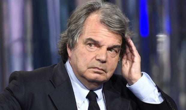 Renato Brunetta: età biografia nuovo ministro Pubblica Amministrazione