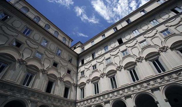 Riforma Giustizia: accordo in CdM con mediazione Draghi. Le novità