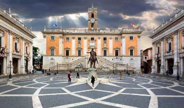 Roma, centrosinistra pronto alle primarie. A destra è lite Fdi Lega