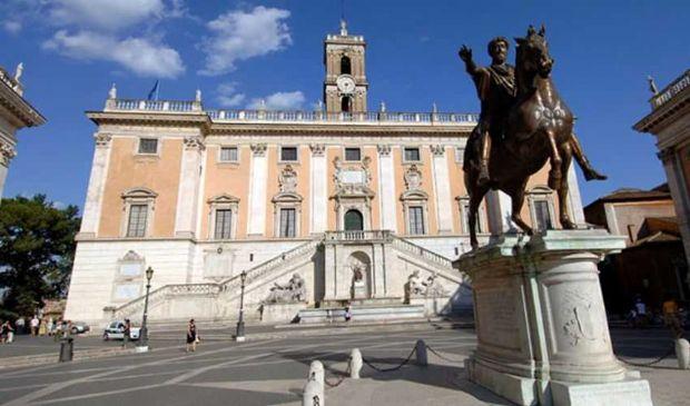 Roma, al via il toto-candidati per le elezioni comunali del 2021