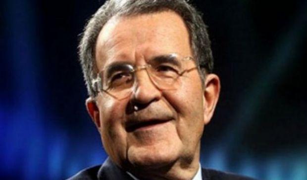 Romano Prodi biografia 2018 studi carriera politica moglie figli