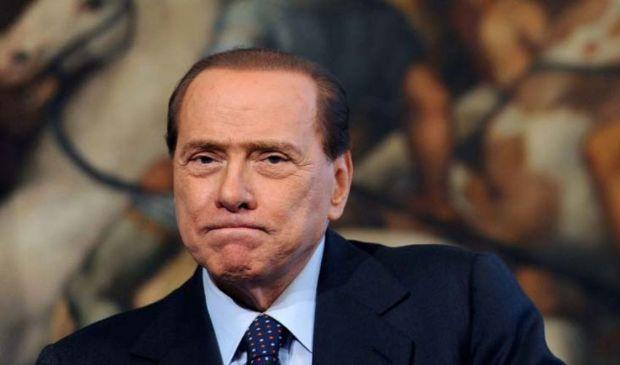 Silvio Berlusconi: età, biografia, famiglia e figli, fidanzata Marta