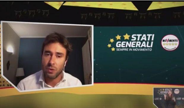 Stati Generali: occasione persa per un Movimento senza leader