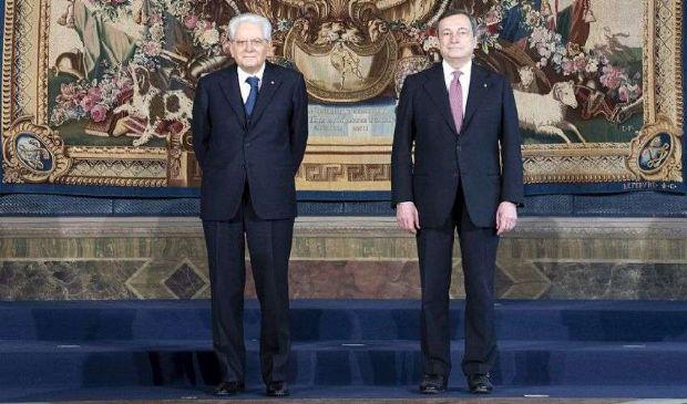 Transizione ecologica, Cultura e Turismo: il decreto governo Draghi