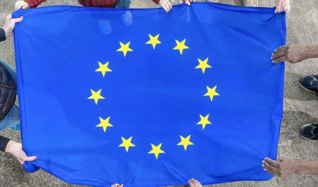 Trattato di Schengen: cos'è testo, libera circolazione dal 3 giugno