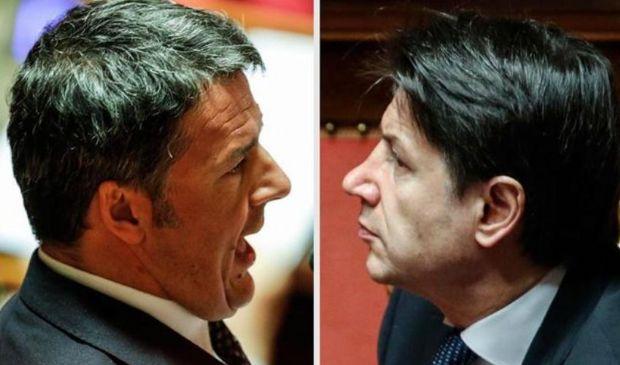 Verifica Governo: Bellanova a Bruxelles. Slitta confronto Renzi-Conte