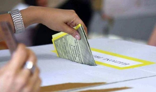 Voto ai 18enni: approvato al Senato, cosa cambia con la riforma
