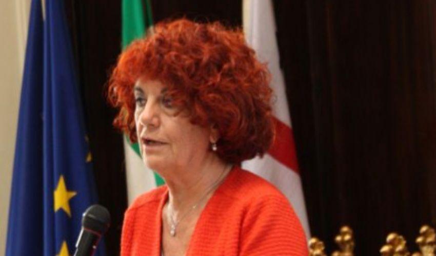 Valeria Fedeli biografia 2018 Ministro scuola curriculum laurea