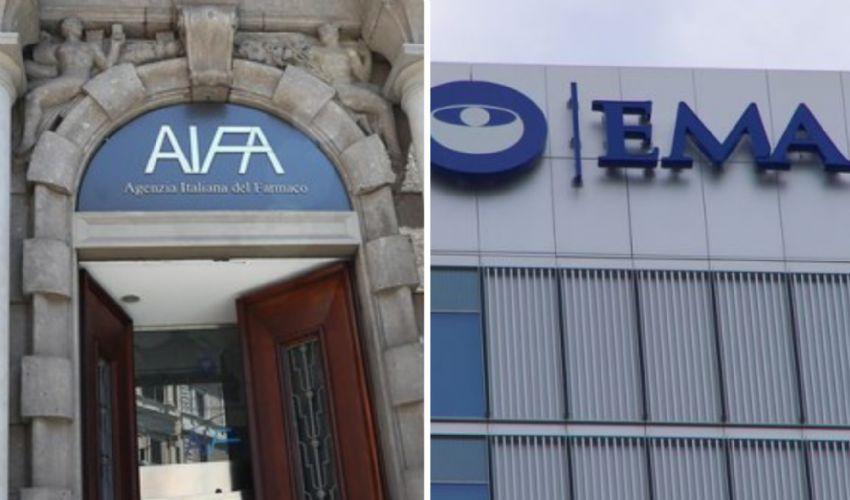 Terza dose, perché Aifa ha autorizzato prima di Ema (e per chi)