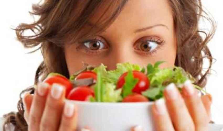 Alimentazione sana: cosa mangiare, la Dieta corretta e bilanciata