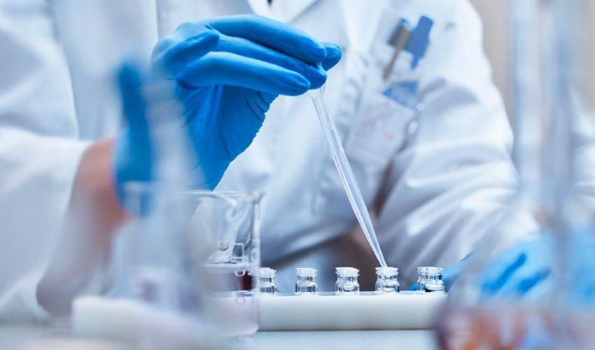 Monoclonali, via libera dell'Aifa per gli anticorpi anti-Covid