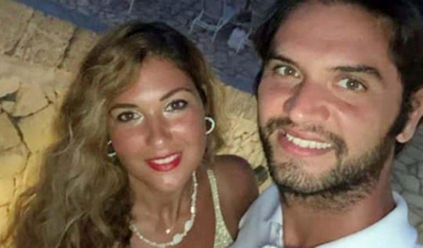 Fidanzati di Lecce, Antonio assassino per non aver gestito l'invidia