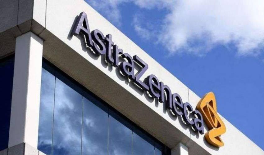 AstraZeneca, stop ai test sui bambini, attesa Ema sulle trombosi