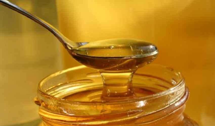 Ceretta araba fai da te: baffetti viso ricetta ingredienti dosi