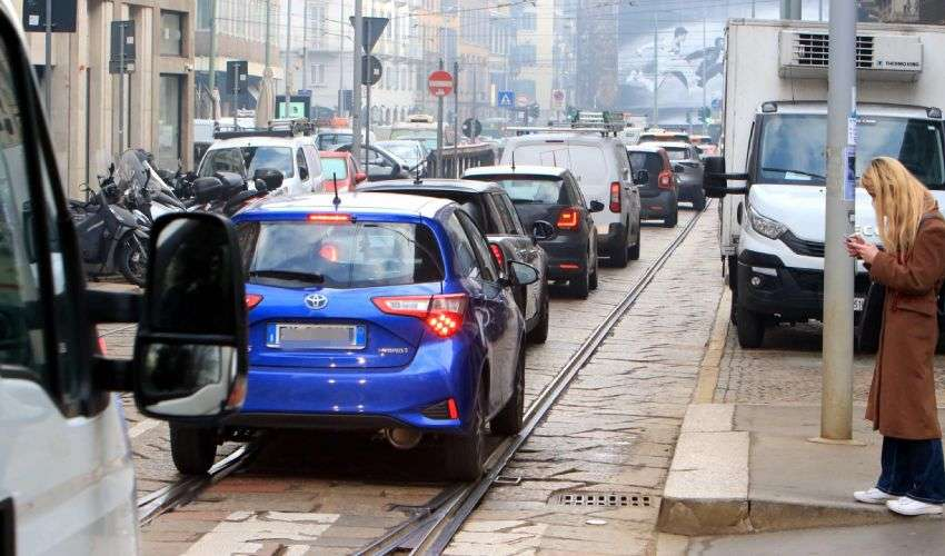 La classifica, Brescia e Bergamo le città più inquinate d'Europa