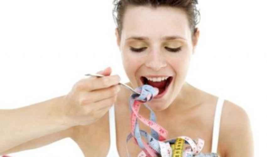 Palloncino vegetale: cos'è, cura obesità, aiuta a dimagrire quanti kg
