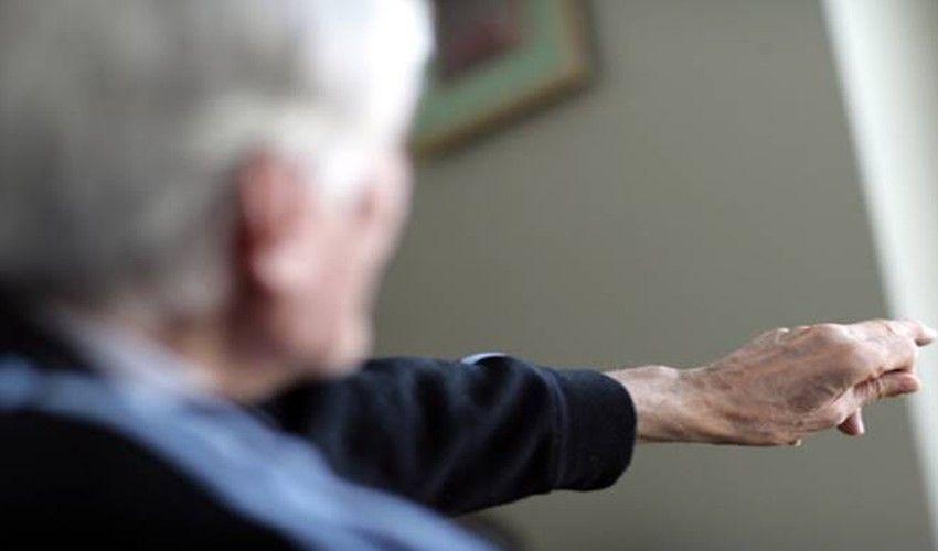 Il Covid e la strage silenziosa degli anziani che grida vendetta