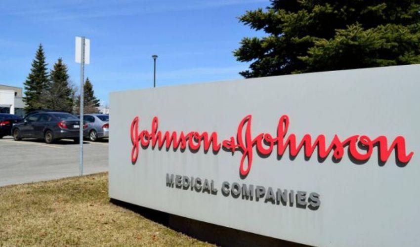 Vaccino Johnson & Johnson: cos'è come funziona e quando arriva Italia