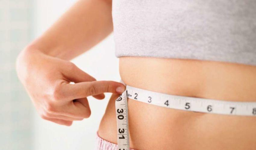 dieta per perdere 7 kg in 7 giorni