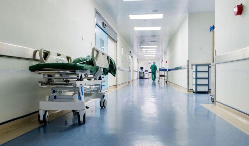 Aumenta in Italia la mortalità da parto, serve più prevenzione