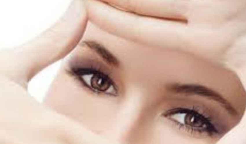 Occhi che lacrimano eccessivamente: cause e sintomi, tutti i rimedi