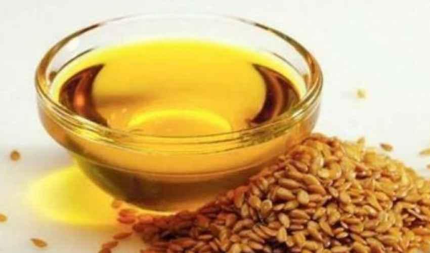 Olio di Argan: cos'è, costo 2020 benefici e proprietà puro al 100%