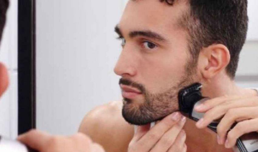 Rasoio depilazione uomo: costo e miglior depilatore elettrico maschile