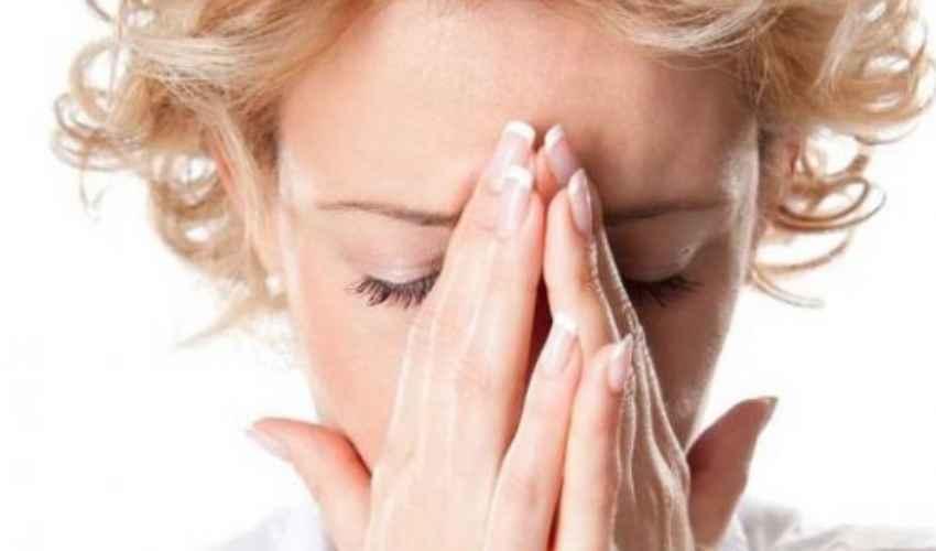 Sangue dal naso, rimedi epistassi, bambini e adulti e in gravidanza