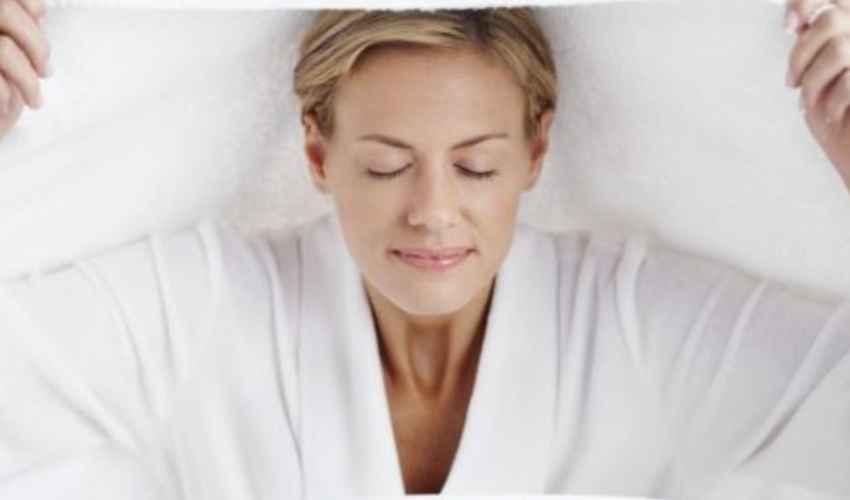 Sinusite cronica: cos'è e come si cura, rimedi naturali e omeopatici
