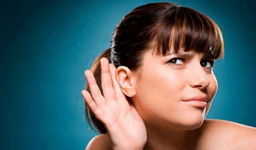 Tappo di cerume: cos'è, rimedi, sintomi, come eliminarlo