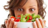 Dieta equilibrata e bilanciata per una alimentazione corretta e sana