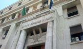 ISS, Varianti inglese e brasiliana nelle acque di scarico italiane