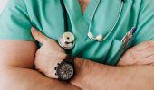 Medici no vax, via alle sospensioni. Primi provvedimenti dalle Asl