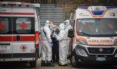 Perché in Italia la mortalità da Covid è più alta che in altri Paesi