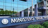Test salivari ok dal Ministero Salute: come funzionano e quando usarli
