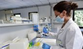 Covid, verso i vaccini per le varianti. Oggi e domani riunione UE