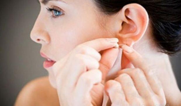 Allergia al Nichel: sintomi da contatto e dove si trova alimenti dieta