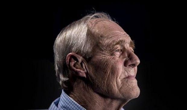 Alzheimer, arriva il primo farmaco nuovo dopo 20 anni di ricerca