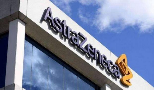 AstraZeneca, il lotto ritirato, le morti sospette: cosa c'è da sapere