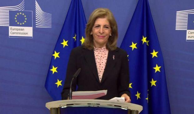 AstraZeneca: rischio blocco export dopo i ritardi sulle consegne in Ue