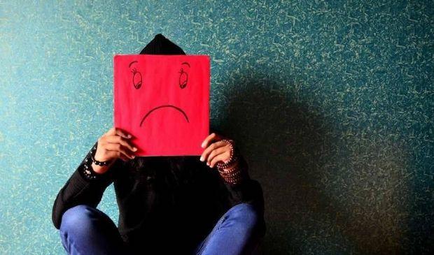 Stress da virus e depressione? Attenzione alle difese immunitarie
